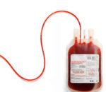 bloodbag 0001