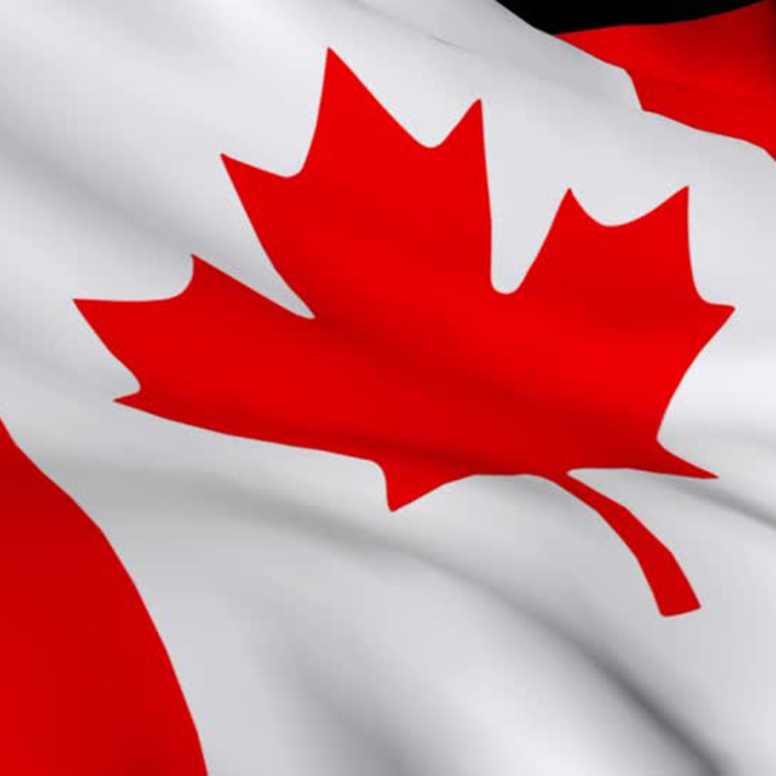 Chatham (ON) Canada  City new picture : Canada Day sliding indoors in Chatham | Chatham Voice