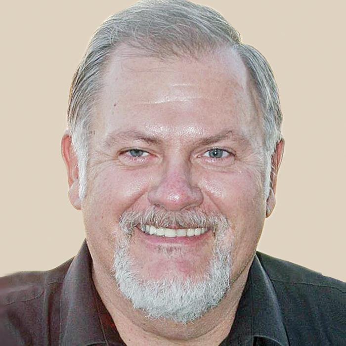 Jim Blake net worth