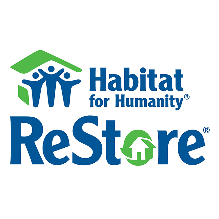 how the organization habitat for humanity has changed a lot of lives of homeless people Habitat for humanity of johnston county started in 1991 and has completed 23 homes it built one home in the county in 2017 in a few years, habitat officials expect they will be building five.