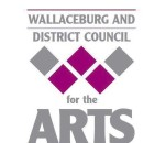 Wallaceburg arts