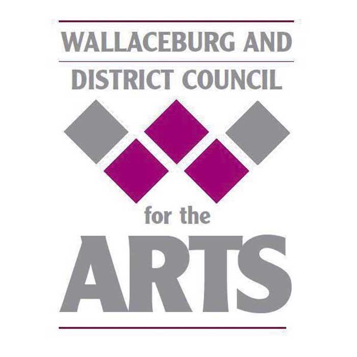 Wallaceburg arts