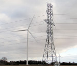 Ontario may have high electricity prices, due in part to massive renewable energy subsidies, but it hasn't been a deal breaker so far in Chatham-Kent for development.