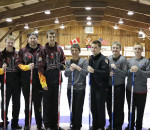 0112curlingyounggunswebfeature
