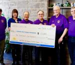 clc-hospice-donation-2017