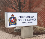 ck-police-sign