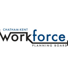workforce-logo
