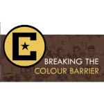 breaking-colour