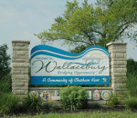 wallaceburg-sign