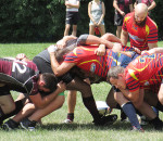 0803rugby2web