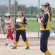 0817girlssoftball1web